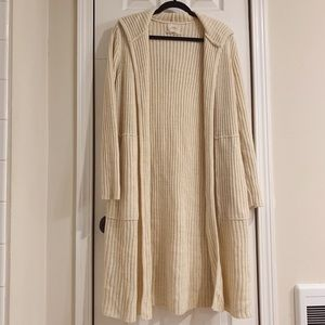 Long Sweater from Urban